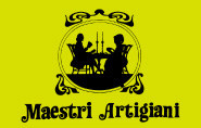 Maestriartigiani