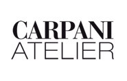 Carpanisalotti