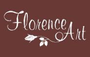 Florence-art