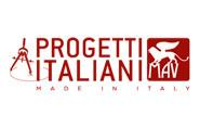 Progettiitaliani