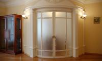 Мебель Альдо