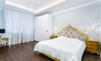 Дизайн и ремонт спальни в стиле Неоклассика