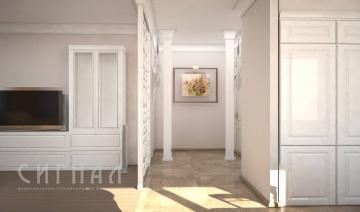 leningradka_koridor