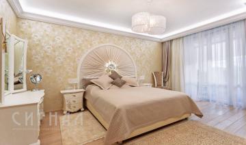 m_bedroom1