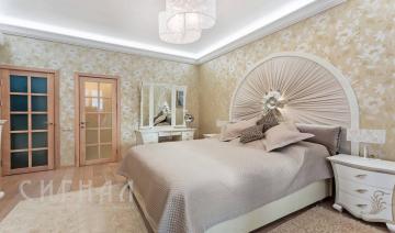 m_bedroom2