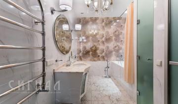m_bathroom