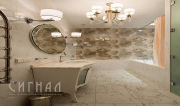 m_bathroom3