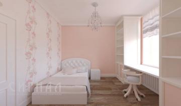 childroom1