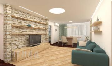 livingroom111