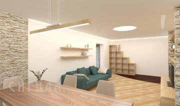 livingroom1112