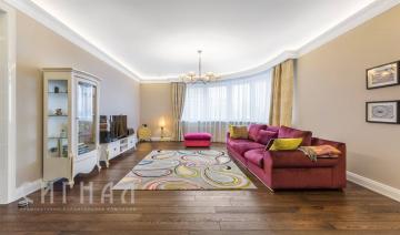 g_livingroom