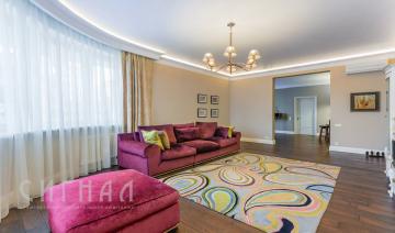 g_livingroom2