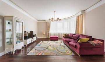 g_livingroom3
