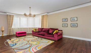 g_livingroom1