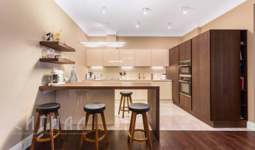 g_kitchen1