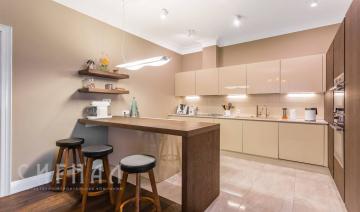 g_kitchen