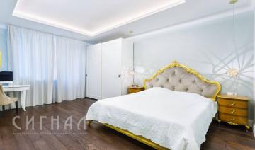 g_bedroom