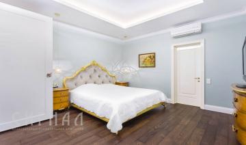 g_bedroom1