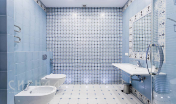 g_bathroom3