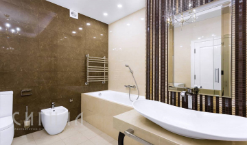 g_bathroom1