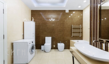 g_bathroom2