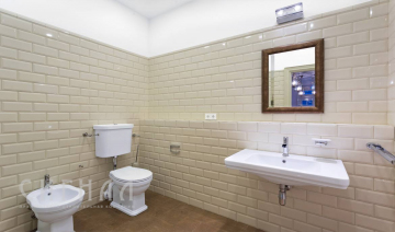 g_bathroom5