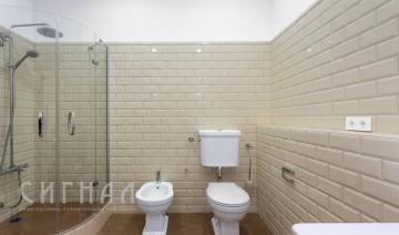 g_bathroom6